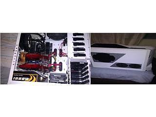 Computadora pc computer