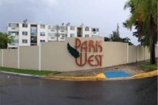 PARK WEST 3H 2B