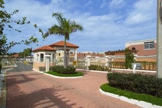 Hermosa Residencia GRAND PALM II