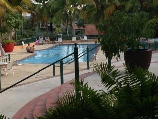 El Dorado Club 405/REBAJADO