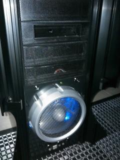Computadora Torre para Juegos Gaming PC