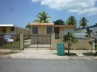 14-0047 En Urb. Villas de Loiza, Canovanas, PR