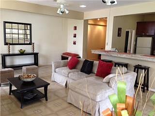 Ashford 1350  Condominium