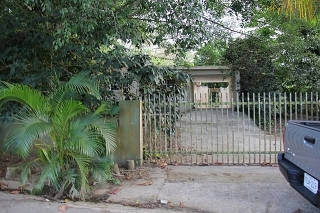 14-0113 En Bo. Brisa del Monte, Caguas, PR