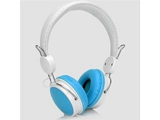 KD-460 HIGH QUALITY HEADPHONE