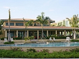 Aquatika | Bienes Raíces > Residencial > Apartamentos > Walkups | Puerto Rico > Loiza