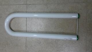 bombillas de tubo