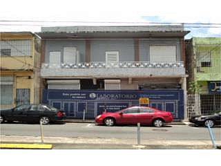 Local Comercial, Ave. Luis Muñoz Rivera!