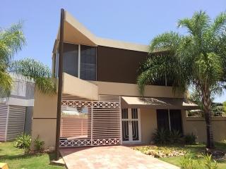 Linda casa en Pradera, cerca de Rio Hondo