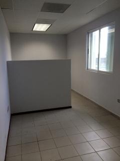 Oficinas en Bechara