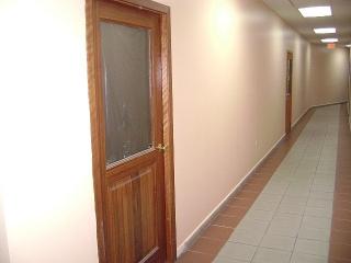 Oficinas en Bechara 800 P2