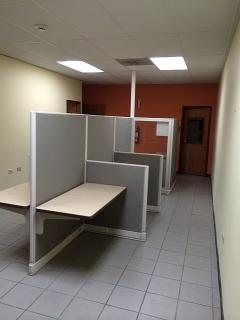Oficina de 2000 P2 Bechara