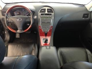 Lexus ES350 Premium 2008