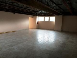 Oficinas 2000 P2 Guaynabo