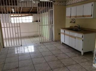 14-0170 En Urb. Quintas de Canovanas, Canovanas, PR