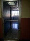 Ave. Universidad Interamericana # 183   Bienes Raíces > Comercial > Locales > Comerciales   Puerto Rico > San German