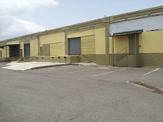 Almacen de 2957 P2 Ave San Marcos