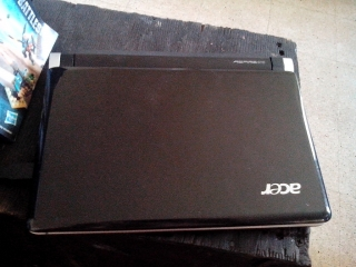 "Aspire One Acer  (10""1)"
