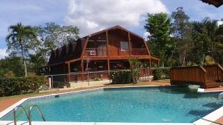 Rebajada - Casa en Trujillo Alto