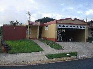 Buen Precio Valle Dorado 140k OMO Esquina 3/3