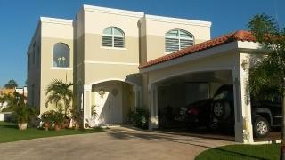 Grand Palm II, Dorado...La casa de tus sueños!!!