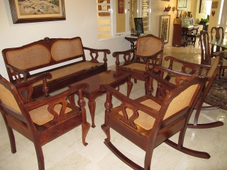 Image Result For Big Ben Furniture San Juan