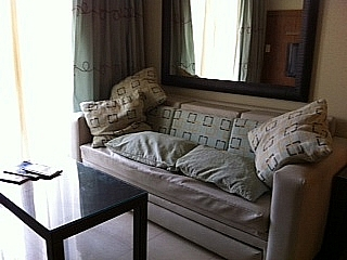 Villa Suite en Gran Melia Rio Grande PR $255/n con jacuzzi