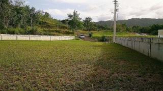 Urb. Estancias del Valle Hermoso, Barrio Jagüeyes, Villalba