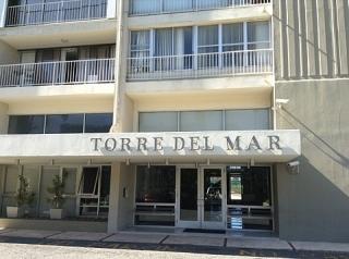 TORRE DEL MAR 1H 1B 1ER NIVEL