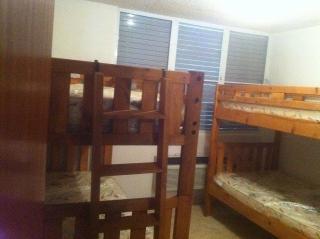 Apartamento- Area Combate Cabo Rojo