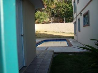 Apartamento en Crashboat Apts, Aguadilla