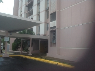 COND CAGUAS TOWER
