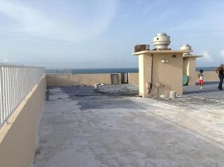 Cond Castillo del Mar Penthouse Isla Verde PR