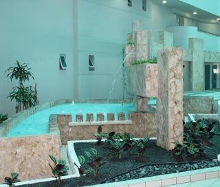 Millenium Plaza Condominium