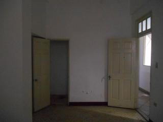 405 calle San Francisco Viejo San Juan PR