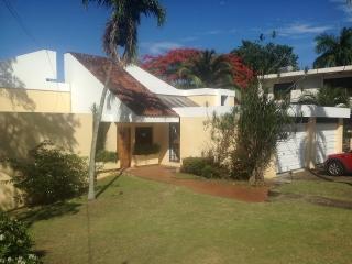 Casa en Garden Hills