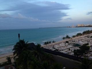 Ave Isla Verde - Beach Front Condo - Waldorf Tower - LOCATION!