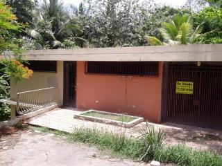 URB. BRISAS DE CARRAIZO B-2 CALLE RIACHUELO