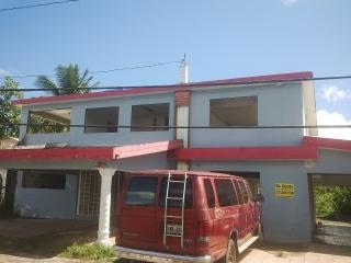 COM.SAN ISIDRO 47 CALLE 13