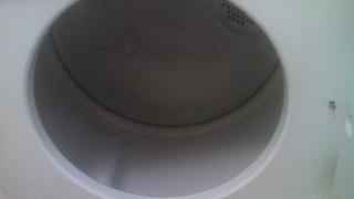 Secadora eléctrica a la venta