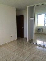 Paseo de Monteflores, equipado/cisterna/planta electrica