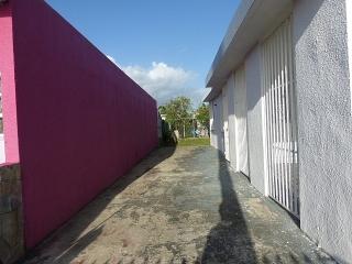 14-0204 En Urb. Ciudad Cristiana, Humacao, PR