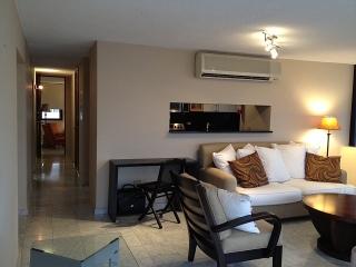 La Ceiba Condominium