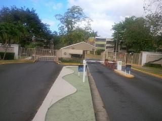 River Park Condominio