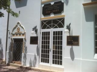 PARTICION DE HERENCIAS Y TESTAMENTOS (787) 309-5661