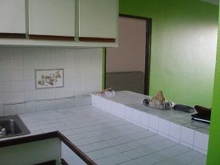 Pico Center Condominium