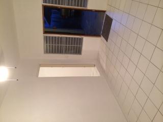 Cómodo apartamento tipo estudio en Caguas