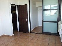 COND. PLZ. UNIVERSIDAD, PORTON ACCESO UPR, 2H 1B, VISTA ESPECTACULAR, $800