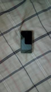 Iphone 4s Desbloqueado negro 64gb con CYDIA