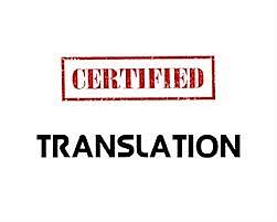 traducciones certificadas/ 787 232 2768/ Taquiqrafos de Record